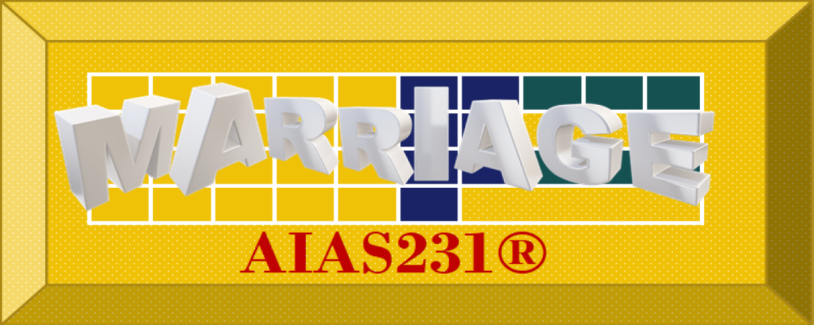 AIAS231-Marriage-1