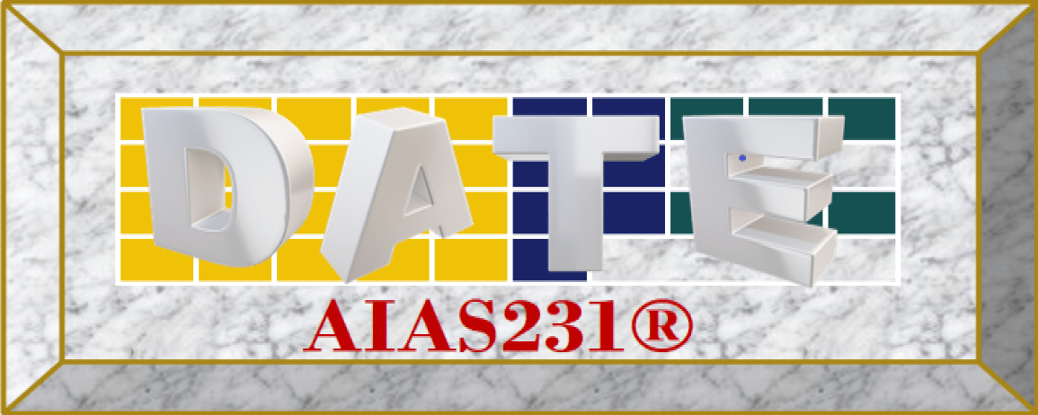 AIAS231-Date-1